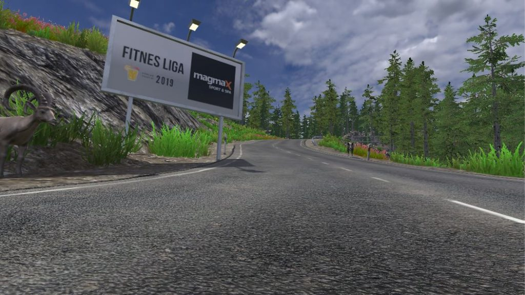 This image has an empty alt attribute; its file name is Fitnes-klubi-10-1024x576.jpg